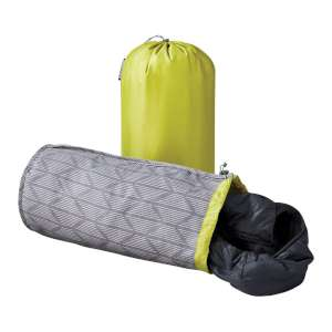 Therm-a-Rest Stuff Sack Pillow Large L