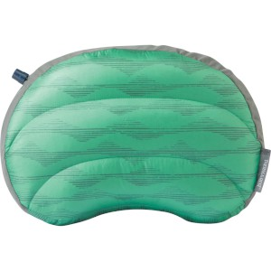 Therm-a-Rest Airhead Down Regular Gree