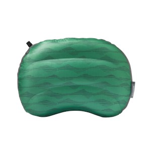 Therm-a-Rest Airhead Down Large Green