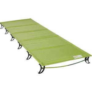 Therm-a-Rest UltraLite Cot Large Refle
