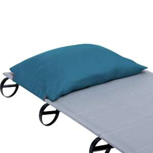 Therm-a-Rest Cot Pillow Keeper Blue