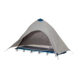 Therm-a-Rest Cot Tent Regular Grey