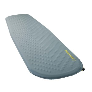 Therm-a-Rest Trail Lite Regular Troope