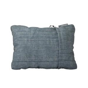 Therm-a-Rest Compressible Pillow Mediu