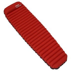 Vango Thermocore Rocket Red