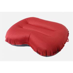 Exped AirPillow M Red