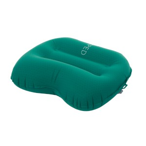Exped AirPillow UL M Green