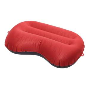 Exped Air Pillow Medium Red