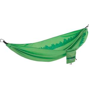 Therm-a-Rest Slacker Single Hammock Al