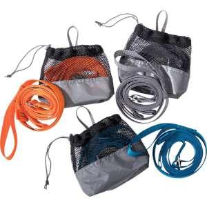 Therm-a-Rest Slacker Suspenders Hangin