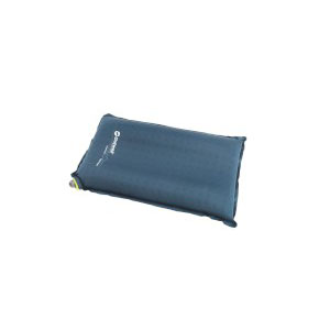 Outwell Dreamboat Ergo Pillow Navy