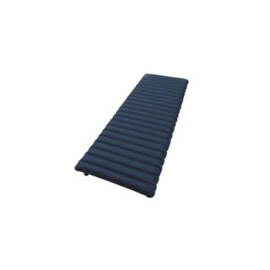 Outwell Reel Airbed Single Black