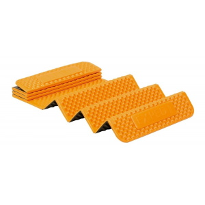 Exped FlexMat Orange