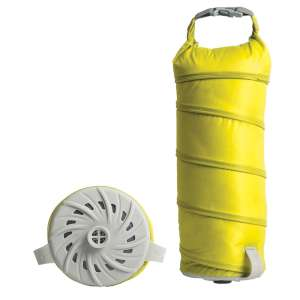 Sea to Summit Jet Stream Pump Sack Lim