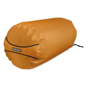 Therm-a-Rest NeoAir Pump Sack Orange