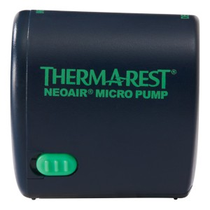 Therm-a-Rest Micro Pump Orion