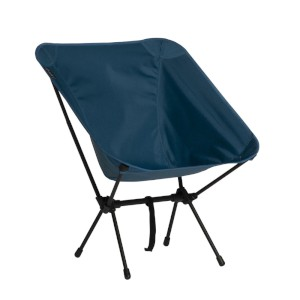 Vango Micro Steel Chair Mykenos Blue