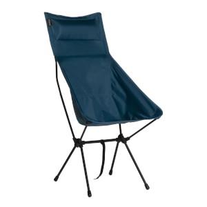 Vango Micro Steel Tall Chair Mykonos B