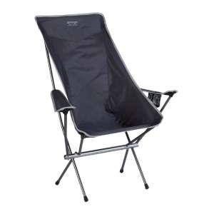Vango Microlite DLX Chair Smoke