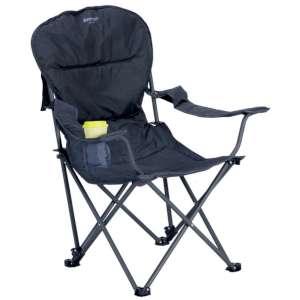 Vango Corona Recliner 2 Chair Excalibu