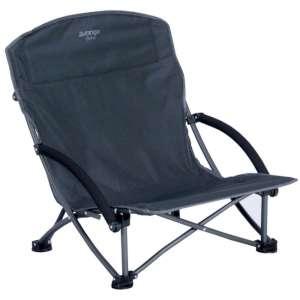 Vango Delray 2 Chair Excalibur