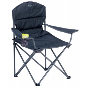 Vango Samson Oversized Chair Excalibur