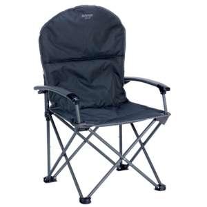 Vango Kraken Tall Oversized Chair Exca