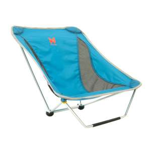 Alite Mayfly 2.0 Chair Capitola Blue