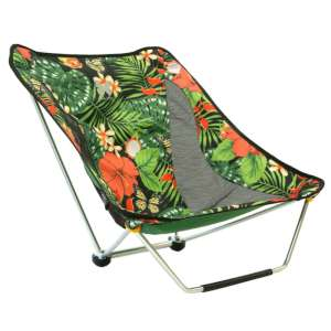 Alite Mayfly 2.0 Chair Aloha Print