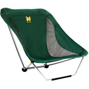 Alite Mayfly 2.0 Chair Sutro Green