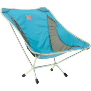 Alite Mantis LW Chair Capitol Blue