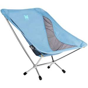Alite Mantis Chair Bodega Blue