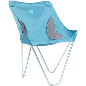 Alite Calpine Chair Bodega Blue