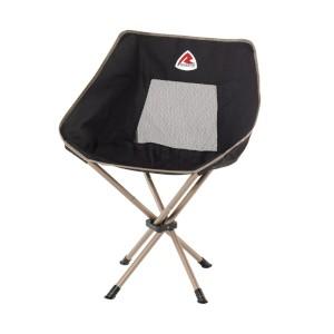 Robens Searcher Chair Black
