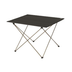 Robens Adventure Aluminium Table L Bla