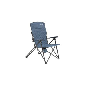 Outwell Ullswater Chair Navy