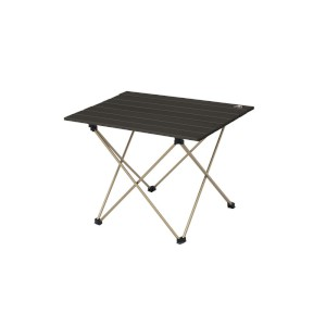 Robens Small Adventure Alu Table Black
