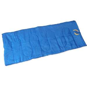 Ozzie 200 Sleeping Bag