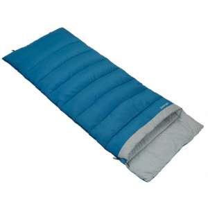 Vango Harmony Single Sleeping Bag Sky