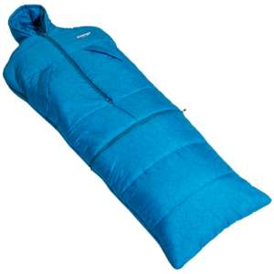 Vango Starwalker Sleeping Bag Small Ri