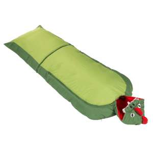 Vango Starwalker Sleeping Bag Small Dr