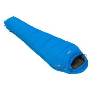 Vango Latitude 300 Long Sleeping Bag I