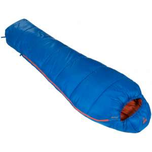 Vango Nitestar Junior Sleeping Bag Cob