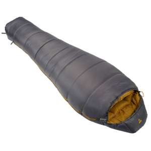 Vango Nitestar 250 Sleeping Bag Atlant