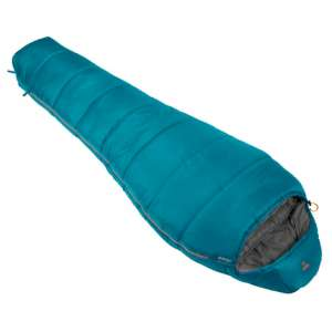 Vango Nitestar 350 Sleeping Bag Excali