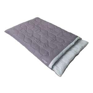 Vango Serenity Double Sleeping Bag Sha