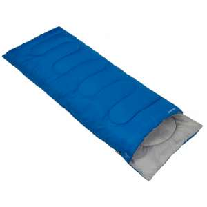 Vango Tranquility Single Sleeping Bag