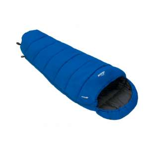 Vango Wilderness Junior Sleeping Bag C