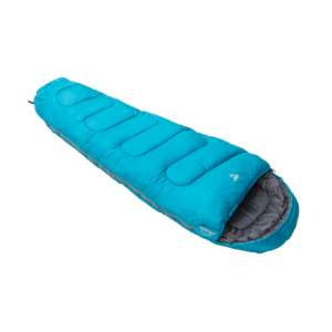 Vango Altlas 350 Sleeping Bag Bondi Bl