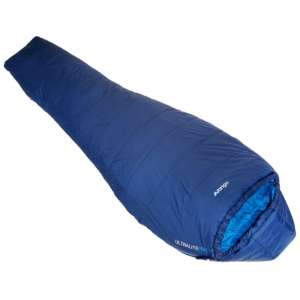 Vango Ultralight Pro 200 Sleeping Bag